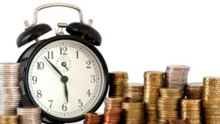 三菱商事の時給…上場企業の時給ランキング