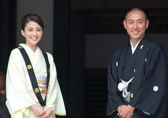 20110627_kobayasimao_02