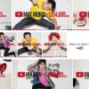日本一のユーチューバーはこの人だって知ってんの<動画・GIF>再生回数2億越えててワロタwwwww