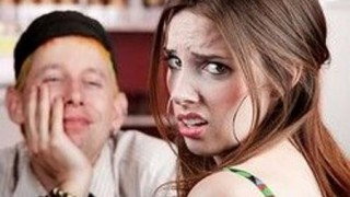 質問:ラブホテル代の割り勘ってどう思いますか?<胸糞注意な女性の本音>男女平等どこいった・・・