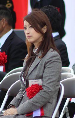 250px-Yuri_Fujikawa_cropped_2_Yuri_Fujikawa_20110923