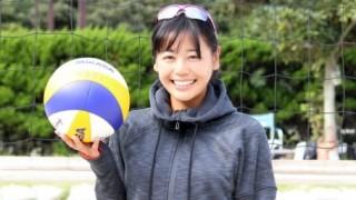 現役美人アスリートBESTナイン<動画像>可愛い女性スポーツ選手まとめ