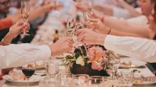 生まれて初めて婚活パーティー行ってきたで