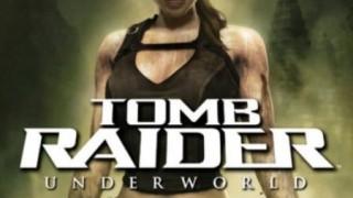 ゲーム版トゥームレイダーを完全再現 ララのコスプレが本気すぎるwwww