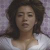 池田エライザちゃんのこのシーンに興奮しない奴いんの<GIF・動画>みんな! エスパーだよ!過激映像