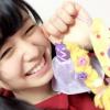 天使みたいに可愛い長濱ねるちゃんの流出キス写真<欅坂46>悲しいなぁ・・・