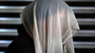 イスラム国(IS)戦闘員が女性達を8000ドルで出品<画像アリ>給料削減されネットオークションに