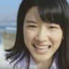 カルピスウォーターCMの永野芽郁ちゃん<GIF・動画像>可愛いと思うんだがおまえら的にどお?