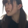 【恐怖】AKBメンバー自宅で生放送中に迫るストーカーの叫び声<動画>自宅がバレてるって大問題じゃないのか(´・ω・`)