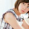 【画像】本田翼ちゃん 太っても可愛い