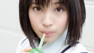 広瀬すずちゃんのチア姿がくっそ可愛い( ̄▽ ̄*)<画像>主演映画チア☆ダンのロケ風景