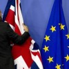 英EU離脱派のコメントが的確すぎて爆笑 これは納得してまうわ・・・