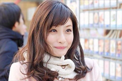 SnapCrab_NoName_2015-1-5_22-24-42_No-00