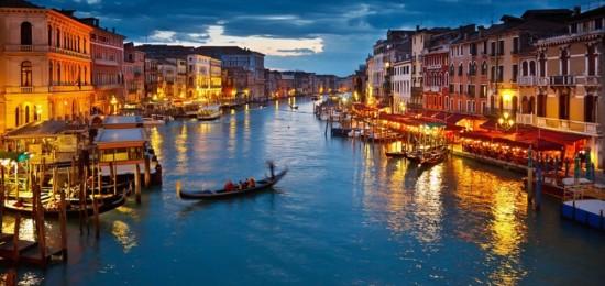 Venezia_panoramica-1000x473