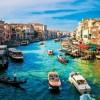 世界で一番美しい街<画像50枚>ってどこだと思う?