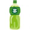 ペットボトルのお茶は危険と言うソース記事に2ch反論 …発がん性の合成ビタミン大量含有、粗悪な中国製添加物
