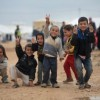 IS戦闘員が居る前で4歳娘を?ってしまった母親と少女の末路