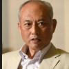 舛添都知事の実績まとめと就任以降に受けとった給与総額(在職期間2年4カ月)