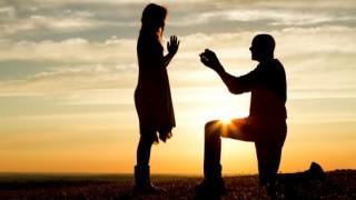 彼氏からパワポで結婚についてプレゼン受けたwwwww
