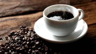 コーヒーと漢方薬 危険な飲み合わせのもの