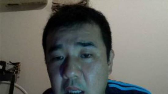 cas-tsutsumisita-4