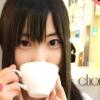 可愛いすぎるマイクロソフト新人エバンジェリスト千代田まどかさん2chに見つかってしまう<画像>声優顔でお前ら好きそう(。・ω・。)