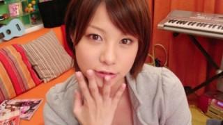 【画像】全盛期の田中美保ちゃんが可愛すぎてほんとツラい・・・