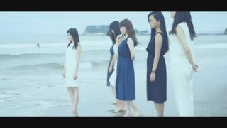 ミス慶應2016候補者からファイナリスト6人が公開<動画像>お前らはどの娘がいい?