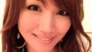 逮捕された美魔女( 4 5 )の水着姿が即ハボ<画像>タレント藤川千景こと富田千景が詐欺で逮捕