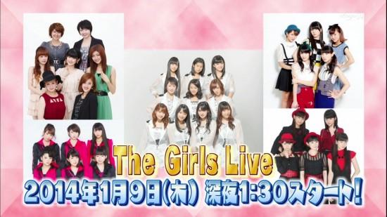girls-live