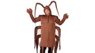ネラーが教えるゴキブリ避け・退治の方法 / ペットボトルを使った画期的ゴキブリ退治方法が話題