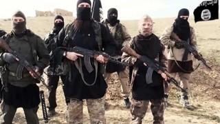 ISIS(イスラム国)が殺すリスト公開 日本人も名指しで世界各国4000人殺害予告