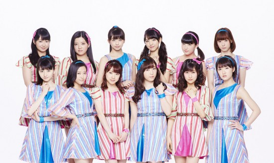 news_header_morningmusume16_160415