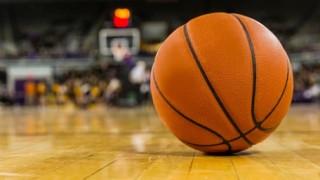 高校バスケの奇跡プレー<動画>残り0.9秒で逆転されたチームがブザービーターを決めて再逆転勝利