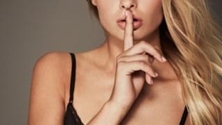 誰にも言えない秘密ってありますか?女性たちに聞いてみた結果