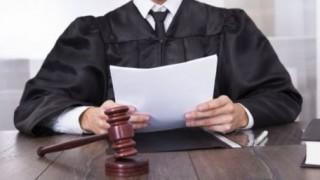 50歳裁判官 縛られた半裸姿をツイッターに投稿<画像あり>東京高裁が岡口基一氏を厳重注意