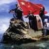 【実効支配】中国の人工島が物凄い速さで完成【画像】