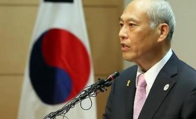 舛添都知事「ある海外の勢力」から賄賂を受け便宜を図っていた と複数誌が暴露か