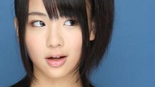 元AKB平嶋夏海がavデビューあと一歩ってとこまで脱がされてる件<画像>スキャンダルでAKBクビになったアイドルの現在