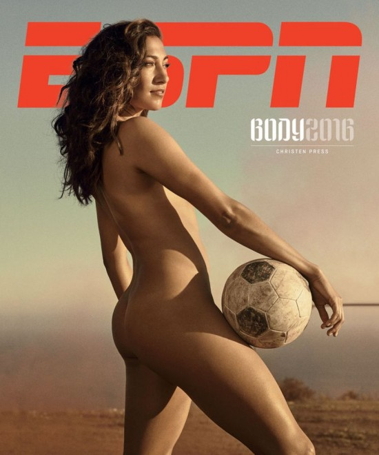 press_espn_body_issue.0