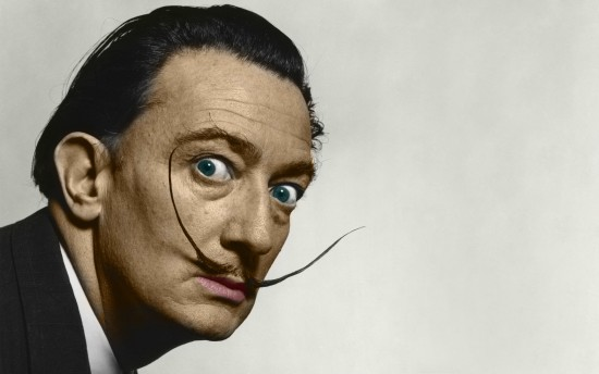 salvador-dali-man-funny-beards-painter-colorized-photos-5542x3464