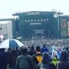 マスコミが報じないBABYMETALの偉業<伝説の瞬間>ダウンロードフェス12万人メインステージに