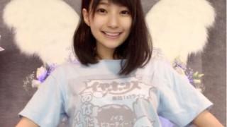 いま一番可愛い若手女性声優<画像>高野麻里佳ちゃんほか