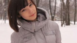 ロシアの女の子たちの日常風景ほか<画像>天国はここにあったのか(゚▽゚*)