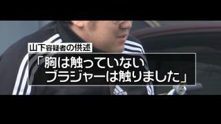 日本ヤバい 小学生が被害に遭ったわいせつ事件の件数が多いってレベルじゃないぞ・・・