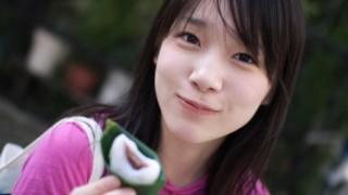 声優の内田真礼さんフォトショで全盛期を超える美少女になる ※画像※