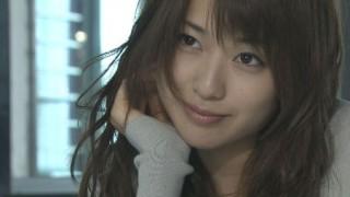 戸田恵梨香さん中学生時代の水着姿<Jrアイドルグラビア画像ほか>天使はいたんだ・・・