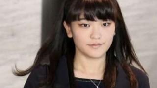 眞子さまエコノミークラスにご搭乗なりあそばれる 一方、元東京都知事の舛添氏は・・・