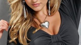 アメリカ人が選ぶ最もホットな女性スーパーモデルの裸が美しすぎる<画像>キャンディス・スワンポール最もホットな100人1位に