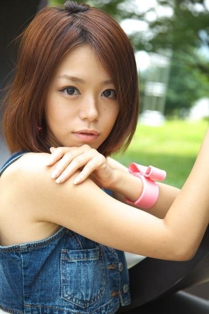 20120710_sakurada_11